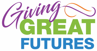 Great Futures for Kids