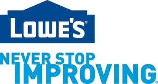 Lowe's Women Build How-To Clinic-10:15 am