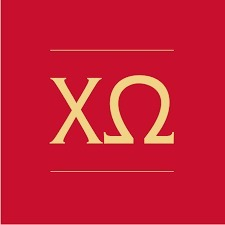 Chi Omega- Birmingham-Southern College