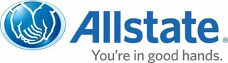 Allstate Insurance- Bring Out the Good Month