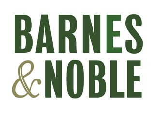 Barnes and Noble Distribution Center