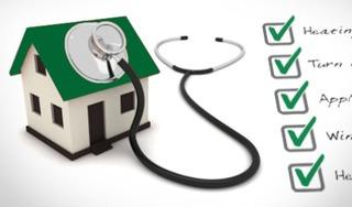 ReNEW Simple Home Maintenance Class