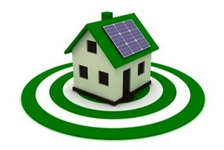 ReNEW Energy Savings and Healthy Homes Class