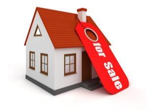 ReNEW Homeowner Prep Class