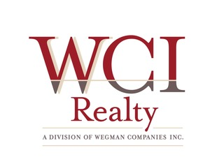 WCI Realty Team-Building