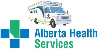 2018 AHS Ambulance Pull