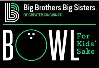 November 1st Corporate BFKS - benefiting Greater Cincinnati
