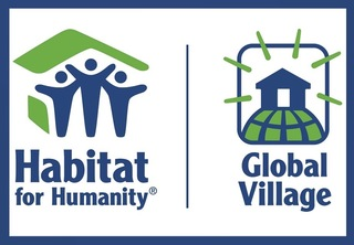 Holston Habitat and the JC Rotary Global Village Trip