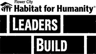 Leaders Build 2018