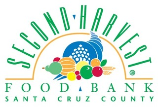 Holiday Food & Fund Drive 2018