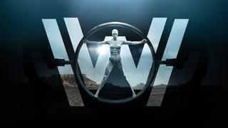 Showrunner Sessions with Westworld's Lisa Joy and Jonathan Nolan