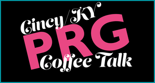 September Coffee Talk - Cincinnnati/NKY