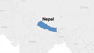 Volunteer Service Trips: Nepal 2018/2019