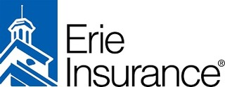 Erie Insurance Team-Building