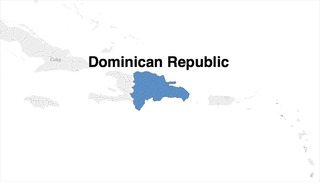Volunteer Service Trips: Dominican Republic 2018/2019