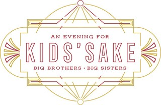 An Evening for Kids' Sake 2018