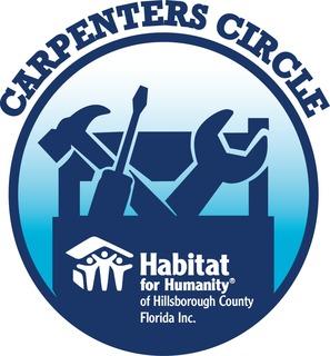 Carpenters Circle