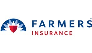 Farmers Insurance Team-Building