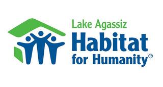 Lake Agassiz Habitat for Humanity Press Conference