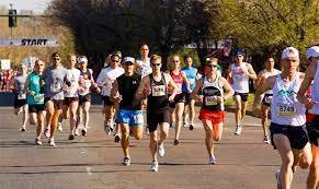 40th Annual Island 10k/5k Run/Walk