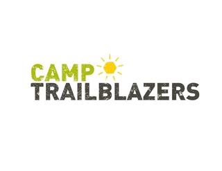 Camp Trailblazers Manitoba - Registration