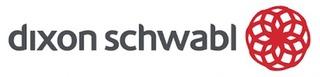 Dixon Schwabl Team-Building