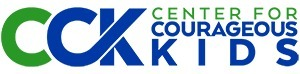 Courageous Kids 6K & Fun Walk