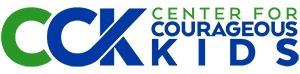 Courageous Kids 6K & Fun Walk
