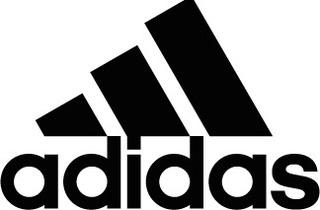 2018 adidas 10x10 UNBREAKABLE 1000km Challenge