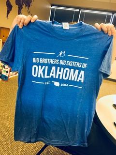 BBBSOK T-Shirt Sale!