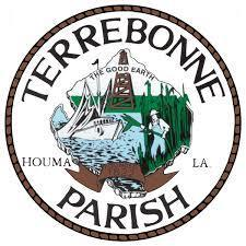 Terrebonne Parish Employee Health Fair