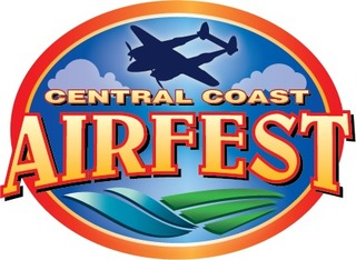 Central Coast AirFest