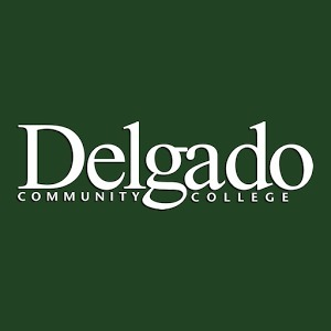 Delgado Community College Health and Disabilities Awareness Day