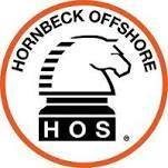 Hornbeck Offshore Health Fair
