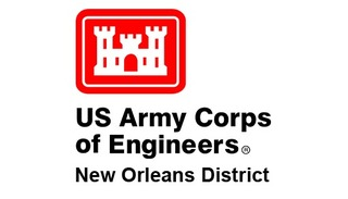 New Orleans Army Corp of Engineers Employee Health Fair