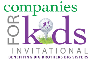 Companies for Kids Invitational 2018