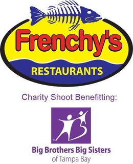 Frenchy BIG Clays 2018