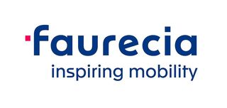 Faurecia Fights Hunger!