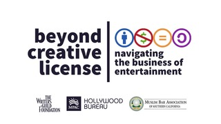 Beyond Creative License: Navigating the Business of Entertainment