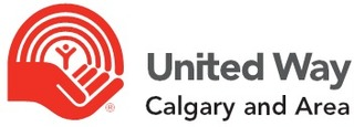 2018 ATB - Ride for United Way - Sept 30th, 2018