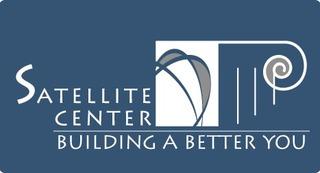 St. Charles Parish Satellite Center