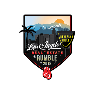 Real Estate Rumble 2018