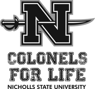 Colonels for Life Meeting