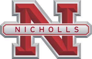 Nicholls State University Family Day