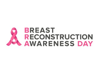 PRG Celebrates Bra Day