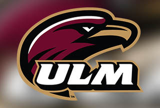 ULM vs. Texas State Game Day