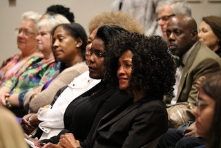 Talk About it Tuesday –  Charlotte's Affordable Housing Conversation: Where D...