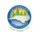 North Carolina Leadership Dinner