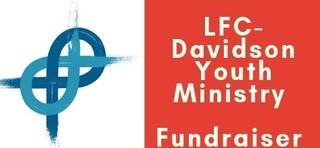 LFC-Davidson Youth Ministry