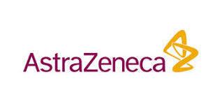 AstraZeneca Build Day with Habitat
